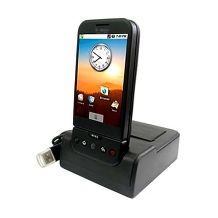 HTC DREAM USB WINDOWS 7 64BIT DRIVER DOWNLOAD