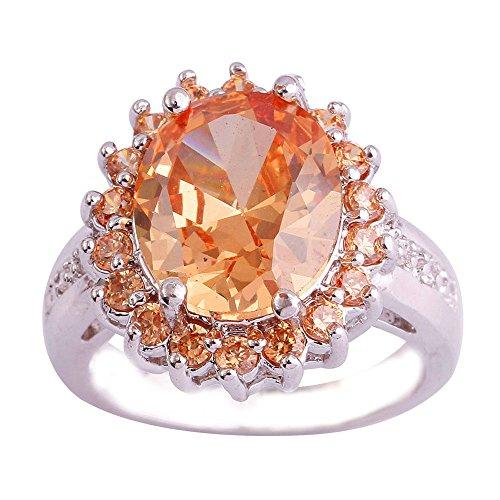 0.01 Ct Tanzanite Diamond - 1