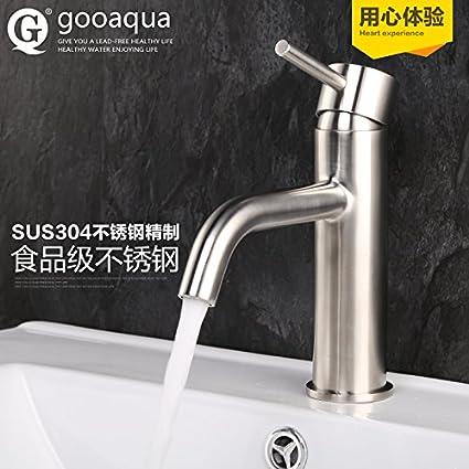 Sink Faucet Stoving Varnish Sink Faucet