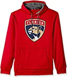 NHL mens Authentic Pullover Ho
