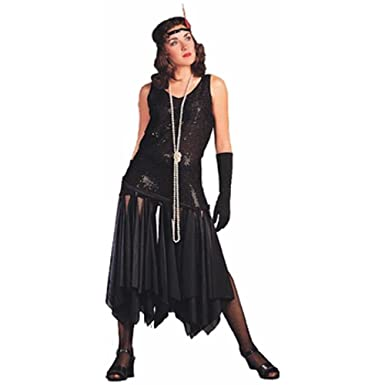 Amazon Flapper Dresses