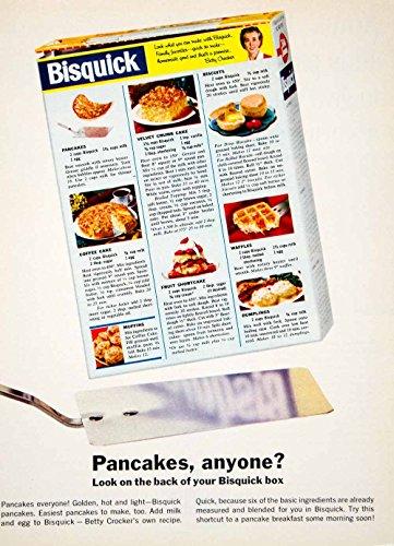 1964-ad-bisquick-baking-mix-betty-crocker-general-mills-convenience-food-ywd2-original-print-ad