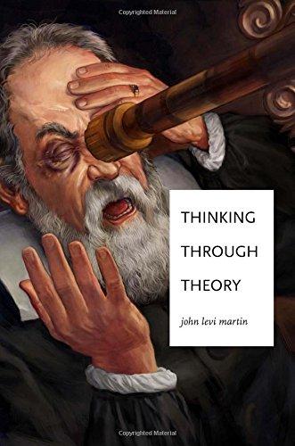 Thinking Through Theory