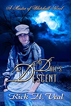 descent into darkness book review Descent into darkness read book review buy on amazon pacific book review star awarded to books of excellent merit.