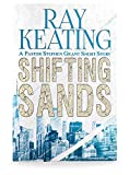 Download Shifting Sands: A Pastor Stephen Grant Short Story in PDF ePUB Free Online