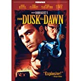 From Dusk Till Dawn poster thumbnail