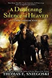 A Deafening Silence in Heaven (A Remy Chandler Novel)