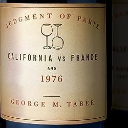 Judgment of Paris
