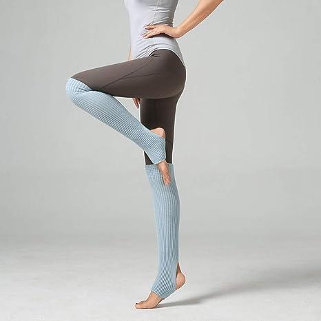 Ogquaton Ballet Dance Lana Yoga Calzado Latino Leggings ...