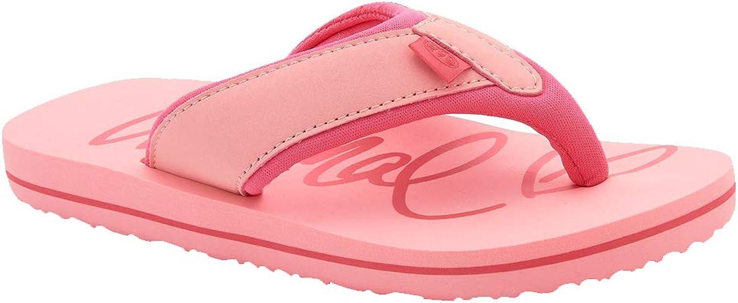 Innocent High Heel Sandalette Sandale Lederschuh Damen Ledersandalette 114-SS05