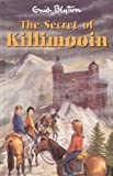 The Secret of Killimooin (Secret Series)