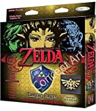 2016 Nintendo The Legend Of Zelda Collector's Trading - Best Reviews Guide