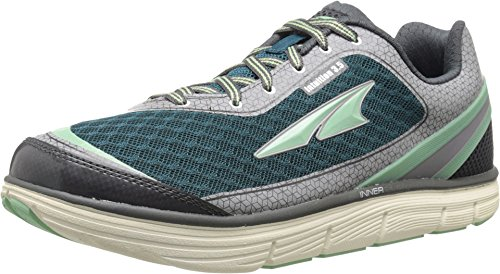 altra-womens-intuition-35-running-shoe-hemlock-pewter-95-m-us