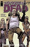 Walking Dead (2003 series) #53