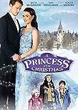 Buy A Princess for Christmas