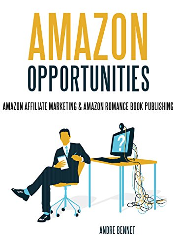 Publishing opportunities?