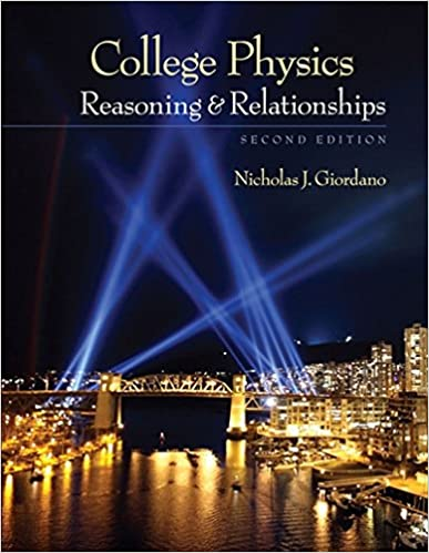 Amazon college physics reasoning and relationships college physics reasoning and relationships textbooks available with cengage youbook 2nd edition fandeluxe Gallery