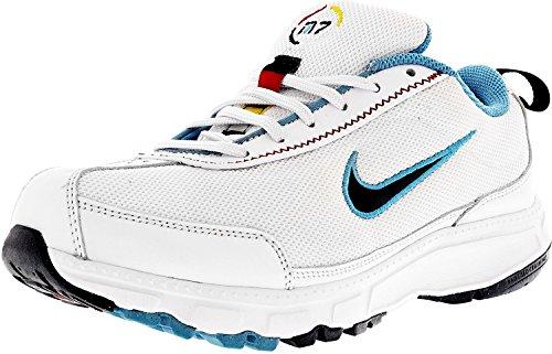 318463 Femme Nike Nike NIKE318463 NIKE318463 318463 102 IXqxqPw