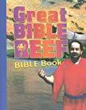 img - for Vbs-Great Bible Reef Grades 2-3 Bible Book book / textbook / text book