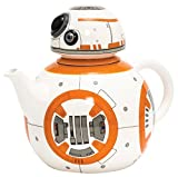 Star Wars Episode VII Teapot BB-8 Other Accessori Cucina