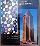 img - for Design and Color in Islamic Architecture;: Afghanistan, Iran, Turkey (Smithsonian publication 4741) book / textbook / text book