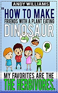 http://www.freeebooksdaily.com/2015/02/how-to-make-friends-with-plant-eating.html