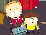 Cripple Fight!