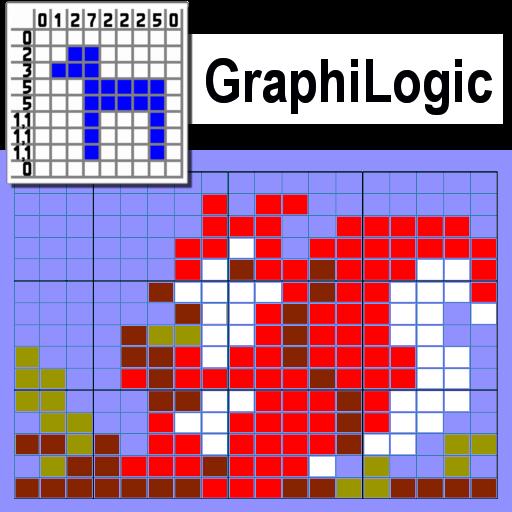 Pack Each Net - GraphiLogic