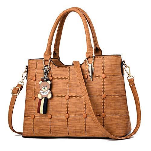 Women Crossbody Shoulder Bag.Clutch for Cross Body.Handbag ()
