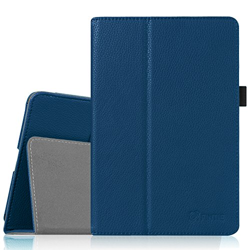Fintie iPad mini Case Released