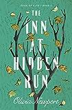 The Inn at Hidden Run (Tree of Life)