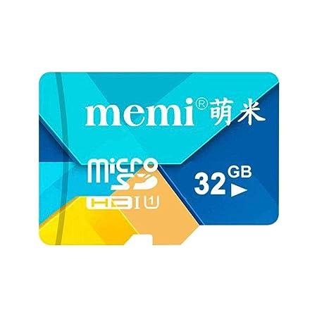 awhao-es Awtang 1G-256G Tarjeta de Memoria del teléfono ...