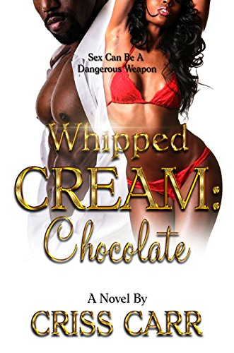 Search : Whipped Cream: Chocolate