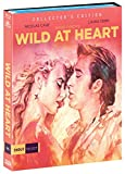 Wild At Heart [Collectors Edition] [Blu-ray]