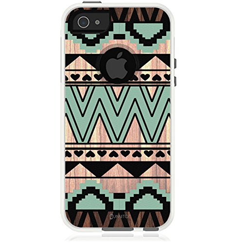 Unnito iPhone Case Commuter Hybrid product image