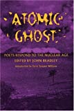 Atomic Ghost, , 1566890276