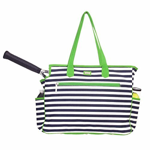 ame-lulu-womens-tennis-court-bag-piper