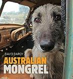 Australian Mongrel, David Darcy, 1742668445