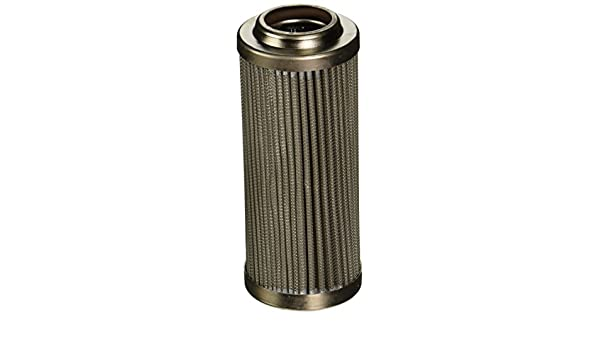 Millennium-Filters MN-925572 Parker Hydraulic Filter, Direct