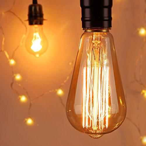 Led Sconce Light Bulbs in US - 5