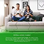 Numskull-Official-Xbox-Series-X-USB-Type-C-Nylon-Braided-Charging-Cable-4m-Fast-Charging-Play-and-Charge-Lead-Compatible-with-Nintendo-Switch-Xbox-Series-S-PS5