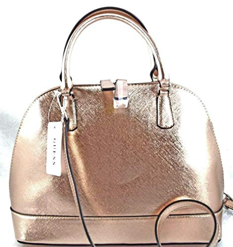 Dome Tote Handbag Small Baldwinpark Satchel Guess Women's Bag Z8qwxqgO
