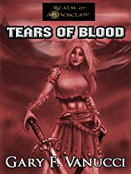 Wothlondia Rising 4: Tears of Blood