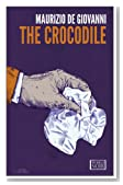 The Crocodile (World Noir)