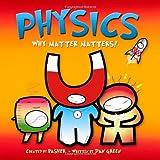 Physics, Dan Green, 0753466120