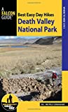 Best Easy Day Hikes Death Valley National Park (Best Easy Day Hikes Series)