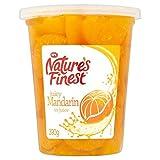 Canned & Jarred Grapefruit
