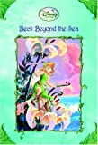 img - for Beck Beyond the Sea (Disney Fairies) book / textbook / text book