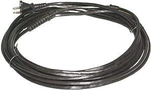Rainbow Genuine D4C and SE Main Power Cord