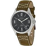 Hamilton Khaki Aviation Auto Men's Automatic Watch H76565835